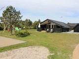 Ferienhaus nordsee d nemark w hlen sie unter for Last minute urlaub nordsee