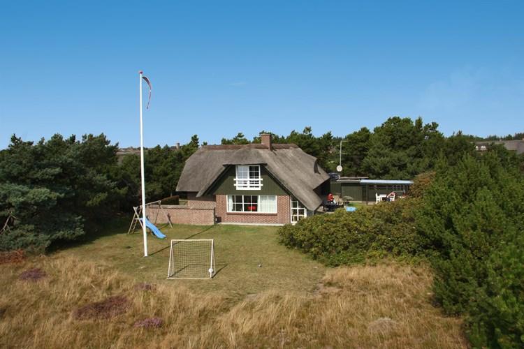 Ferienhaus Blavand Strand 4 Schlafzimmer - Wählen Sie unter 734 ...