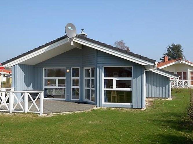 Ferienhaus Schleswig Holstein Wahlen Sie Unter 1 890